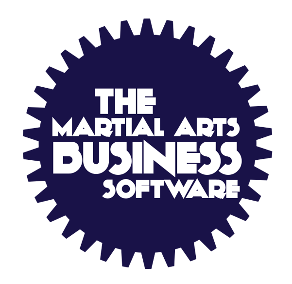 The Martial Arts Business Software